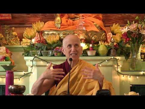 Homage to Manjushri, the Buddha of wisdom