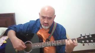 Original de bethel versión lowsan Melgar feat aliento demo
