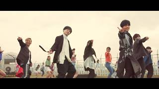 Match Professional Project from avex dance master