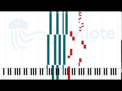 Revive Me Keyboard Chords By Jeremy Camp Worship Chords