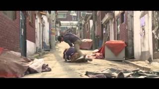 Azooma Trailer - With English Subtitles