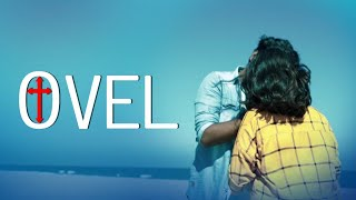 Ovel | New Tamil Short Film 2020 | By Kavin Kumar V | Tamil Short Cuts