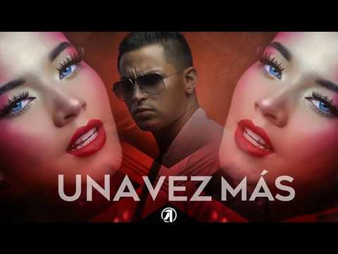 Aran - Una Vez Mas (Video Lyrics)
