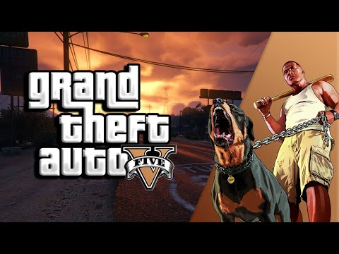 ◾️ CRACK | GTA V | Tutoriel