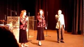 """Is Your Name Written Down"" by Hope Street at the FGMA Rally in Ormond Beach, FL (2/15/13)"