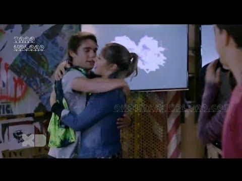O11ce (Once) | Temporada 4 - Capítulo 29 | Vistazo