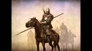 """""""Латинската гордост в краката ни беше!"""" - цар Калоян"""