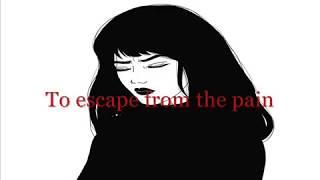 Rage Against the Machine • Settle for nothing (lyrics)