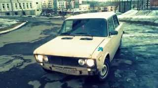 Обзор 2106. Иркутск. Продажа.http://irkutsk.drom.ru/lada/2106/13880024.html