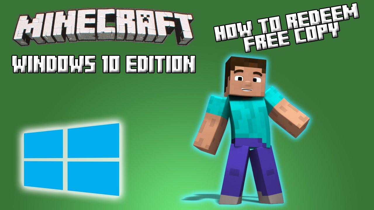 free windows 10 edition codes