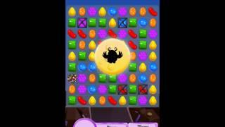 Candy Crush Saga Dreamworld Level 47