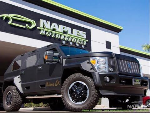 comfort-and-luxury,-the-rhino-gx,-now-available-at-naples-motorsports!