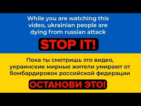 Of Mice & Men - Unbreakable (Guitar Cover with Tab)