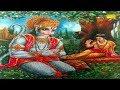 Bhajan Kirtan | Priyanka Chuoudhary |  Ayodhya Nath Se Jakar Pawnputr Hal Kah Dena | Siya Ram Bhajan