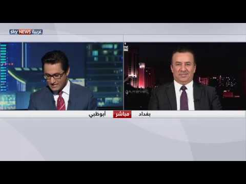 السعودية والعراق.. آفاق جديدة في العلاقات  - نشر قبل 36 دقيقة