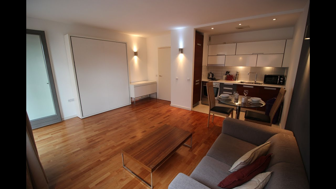 To Rent Studio At Lumiere Building 38 City Road East Manchester M15 4qn 775 Pcm