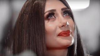 Mehriban feat. Huseyn Azizoglu - Deli Qiz [OFFICIAL] mp3 indir
