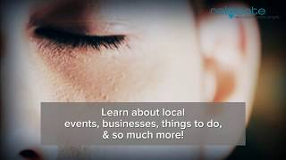 RELOCATE to Huntsville Alabama explore jobs, culture and lifestyle...