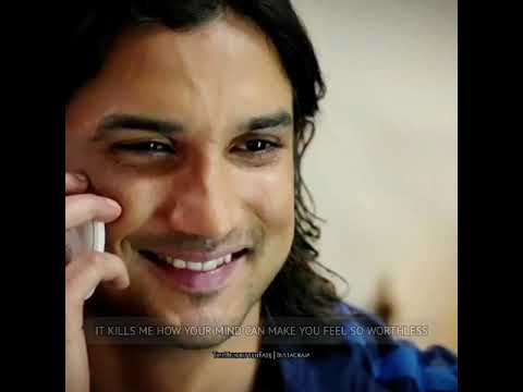 a-tribute-to-sushant-singh-rajput-(very-emotional)