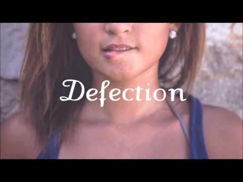 Claptone - No Eyes feat. Jaw (MYNGA Remix)