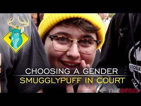 Smugglypuff Know Your Meme