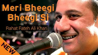 meri-bheegi-bheegi-si-rahat-fateh-ali-khan-new-version---kishore-kumar