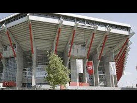 Investor vor Einstieg beim 1. FC Kaiserslautern