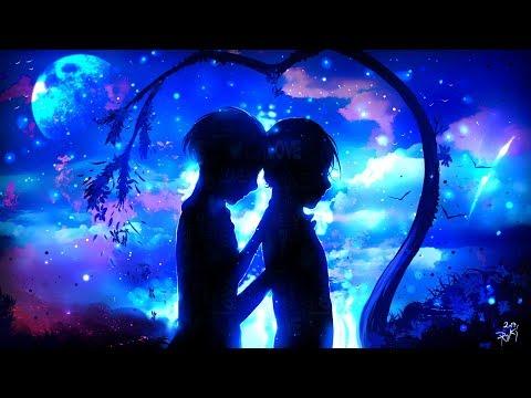 ETERNITY - Cinematic Fantasy Music Mix | Emotive Orhestral Music