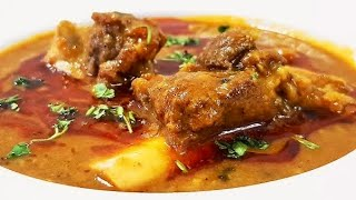 Dal Gosht Recipe l Indian food l Cooking with Benazir
