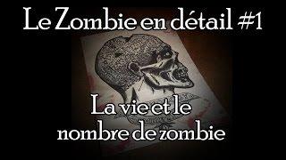 Le mode zombie en profondeur #1
