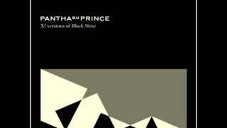 Pantha du Prince - Lay  In A Shimmer (Fata Morgana Version)