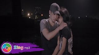 MV Hãy Tin Anh Lần Nữa - Chu Bin
