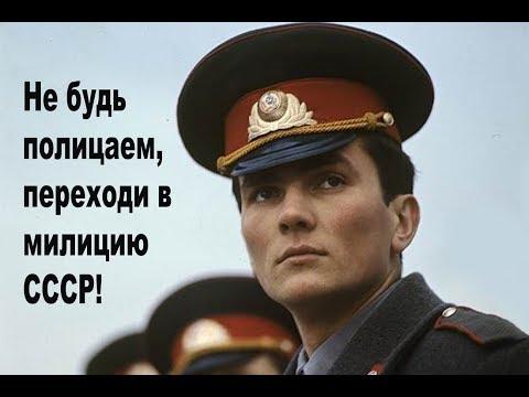 Видео Сколько стоит рубль 2001 года