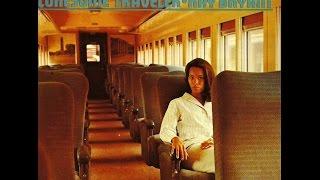Ray Bryant Quintet 1966 - Cubano Chant