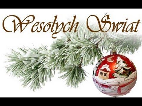 Obraz znaleziony dla: życzenia bożonarodzeniowe