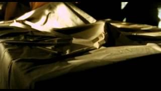 Шесть демонов Эмили Роуз -http://www.kinokaif.com(Фильм основан на реальных событиях. В 1976 году сеанс изгнания дьявола из молодой девушки закончился ее смерт..., 2012-07-17T20:02:59.000Z)