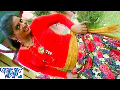 HD लागल बा सोनपुर के मेला - Lagal Ba Sonpur Ke Mela - Sat Ja Sali - Bhojpuri Hit Songs 2015 new