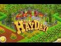 Let`s Fun Hay Day Part 14 Beste Diamanten Verwendung