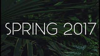 Белорусский трикотаж. Devita(Предоставляем Вашему вниманию новую коллекцию Весна 2017 от Devita - производителя белорусского трикотажа!..., 2017-01-12T10:39:31.000Z)