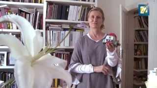 Ana Elena Mallet (PROMO)