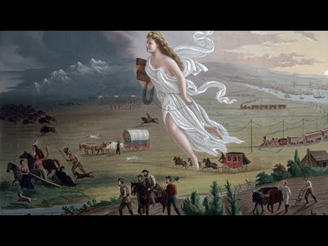 Venezuela and American Manifest Destiny - Gerald Horne
