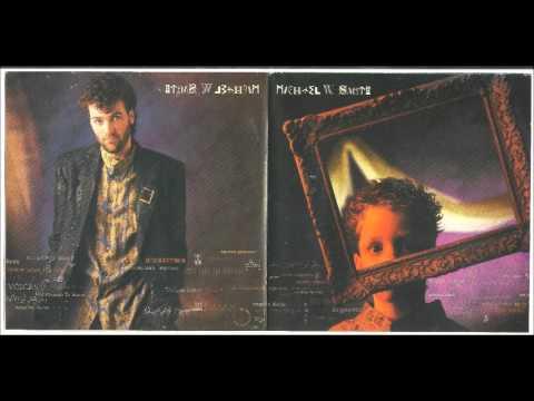 Michael W Smith  1986 - The Big Picture - Lamu