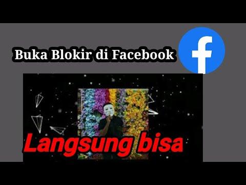 cara-buka-blokir-di-facebook,-gampang-bangettt