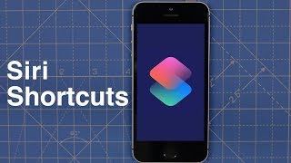 Best Siri Shortcuts You Should Try Right Now
