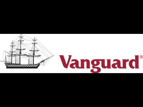 Vanguard Portfolio Watch (and a bunch of investment nuggets ...