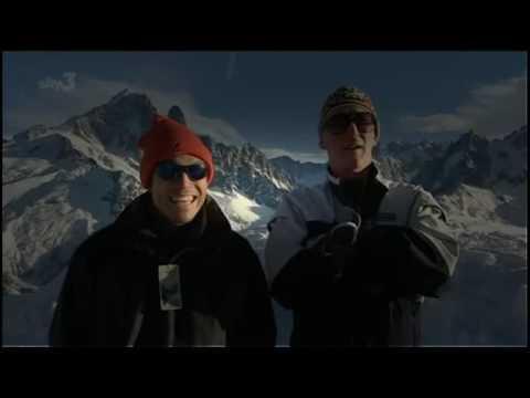 Watch Airline UK Easyjet TV Show   Series 6 Episode 11