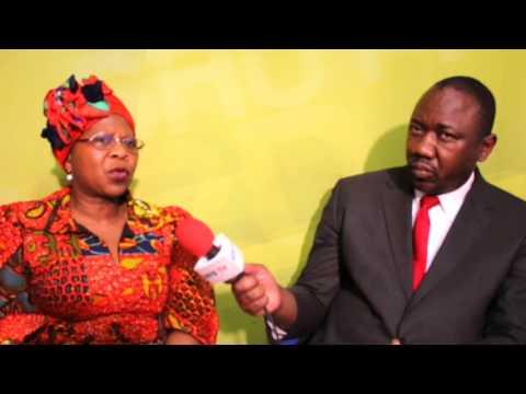 RDC:Justine M