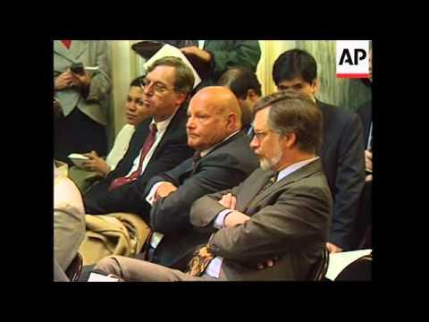 USA: RUPERT MURDOCH ANNOUNCES PLANS FOR NEW SATELLITE TV SERVICE
