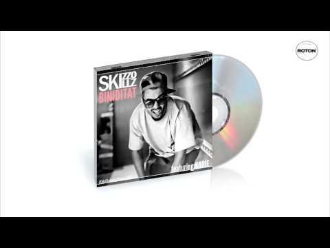 Skizzo Skillz Feat. Karie - BiniDiTat (Odd Dubstep Remix Edit)