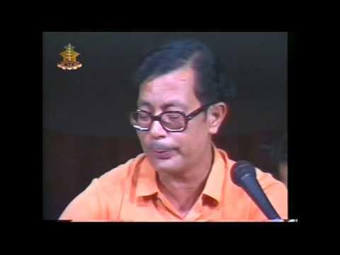 Narayan Gopal Songs